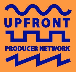 Upfront Producer Network, Empowering female, trans and non-binary music producers